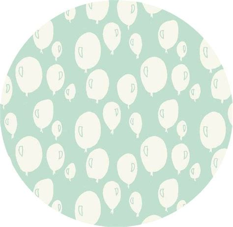 Sale Trixie Set trixie baby muslin mullt 252 cher 55x55cm set balloon mint sale