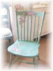 shabby chic painted chairs kitchen chairs shabby chic kitchen chairs