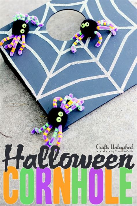 Snacks parents shepardson ptohalloween second 21 and treat bag