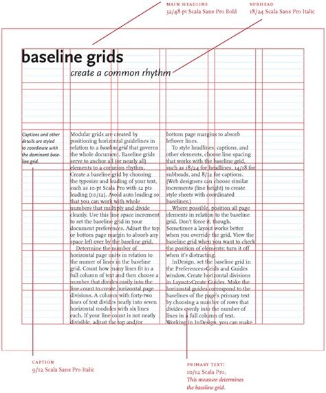 grid layout design ideas best 25 grid design ideas on pinterest pop art design