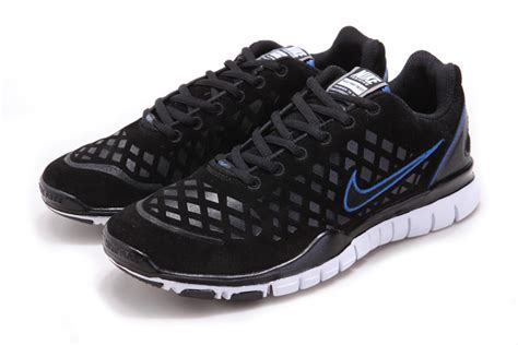 mens nike sneakers on sale mens nike sneakers on sale 28 images mens shoes nike