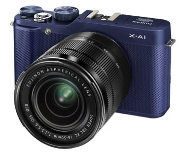 the best entry level mirrorless cameras of 2014
