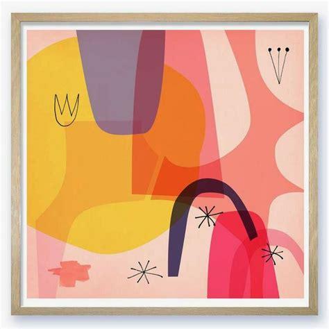 free printable greeting cards australia best 25 wall art australia ideas on pinterest home and
