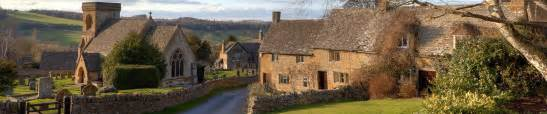 cottages in the cotswolds self catering