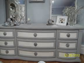 shades of sloan chalk paint link