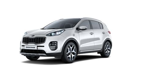Build Your Own Kia Sportage Configura Compra Kia Motors M 233 Xico Wk3