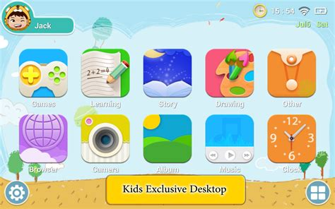 kid mode android iwawa mode android apps on play