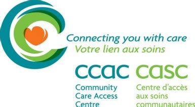 Ccac Calendar Halton Chapter Agm Tuesday June 26 2012 Carp Canada