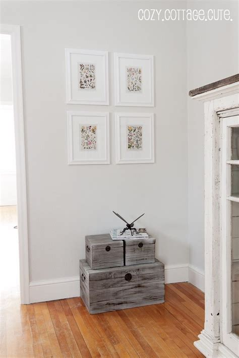 best 25 gray owl paint ideas on owl gray benjamin owl grey paint and gray owl