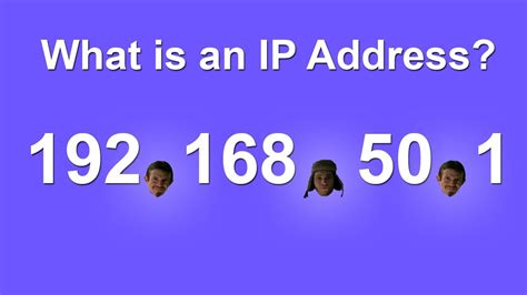 what is my ip test how to find ps4 ip address