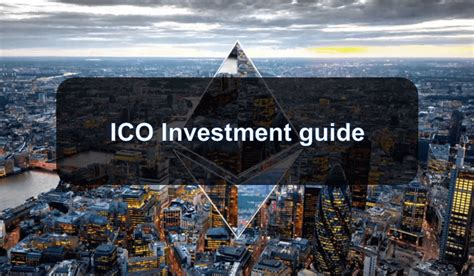 cryptocurrency investing the ultimate guide to investing in bitcoin ethereum and blockchain technology cryptocurrency and blockchain volume 3 books how to find the best cryptocurrency ico to invest ico