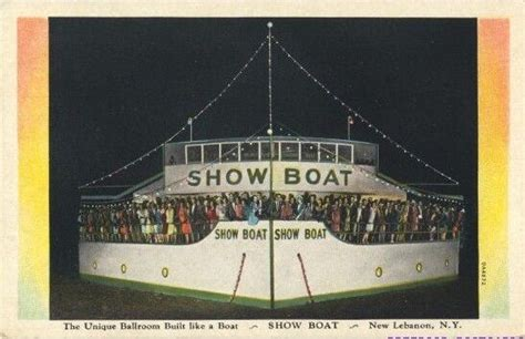 show boat new lebanon ny 22 best images about l1 boat project on pinterest cars