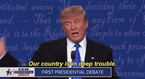 gif format alternative president alternative facts is attacking the very concept
