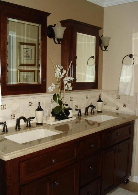 Bathroom Furnishing Ideas by Bathroom Decorating Ideas Inspire You To Get The Best