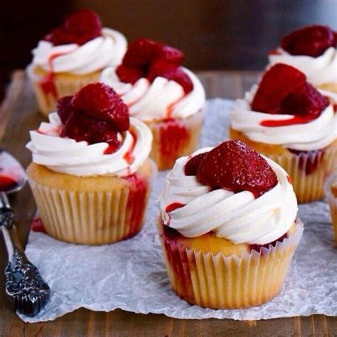 Gourmet Cupcakes by 780 Best Gourmet Cupcake Recipes Images On
