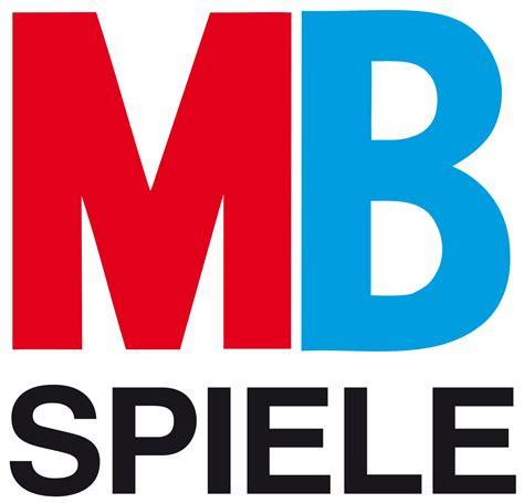 filemb spiele logosvg wikimedia commons