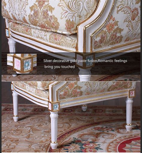Buying Furniture In Italy by Classic Italian Furniture Luxury Palace Italian Classic