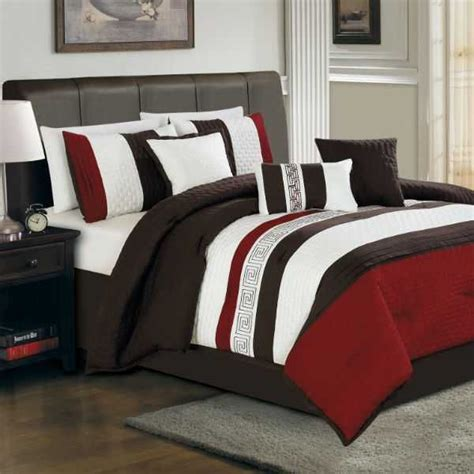 comforters for mens bedrooms 21 best masculine bedrooms images on pinterest masculine