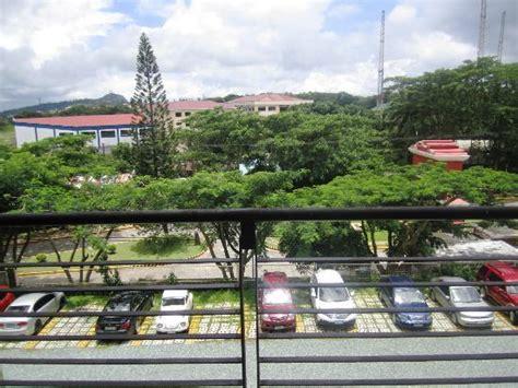 hotels in tagaytay with bathtub hotels in tagaytay with bathtub 28 images verazza hotel tagaytay travelbook ph