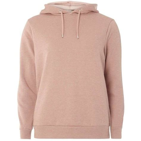 Plain Knit Hoodie 25 best ideas about plain hoodies on choice
