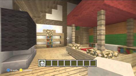schlafzimmer einrichten minecraft xbox 360 edition sch 246 ner wohnen schlafzimmer