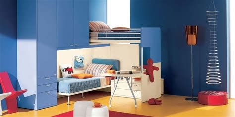 teddy duncan bed pics for gt good luck charlie bedroom