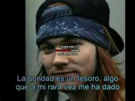 download mp3 guns n roses night train download youtube to mp3 guns and roses out ta get me