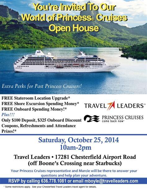 world  cruises open house marcie rsvp