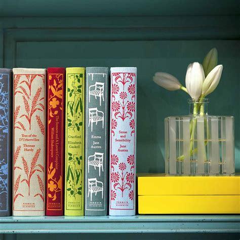 libro little women penguin clothbound make your own penguin classics set juniper books