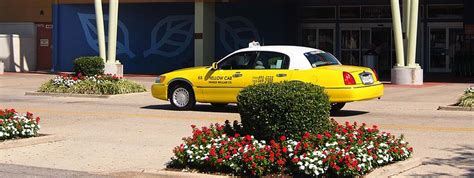 Cab Gift Cards - pre paid cab fare reloadable gift card woodbridge va yellow cab prince william