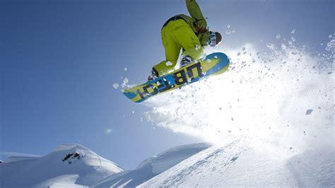 wallpaper hd 1920x1080 snow snowboarding wallpaper hd 72 images