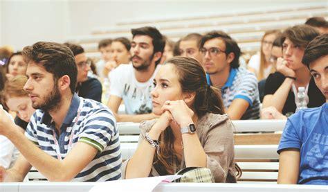 test d ingresso scienze politiche borse di studio illimitate per i nuovi studenti pi 249