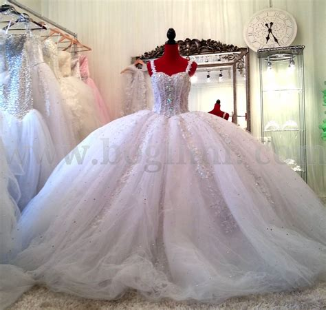 Big Wedding Dresses by Big Wedding Dresses Wedding Dress Picture Models