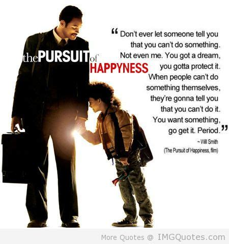 movie quotes joy don t let anyone steal your dreams disneyaddicts