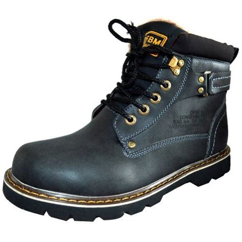 comfortable work boots mens 1000 ideas about safety work boots on pinterest safety