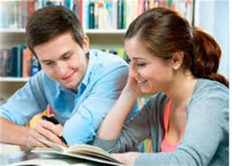important things to consider when searching home tutors