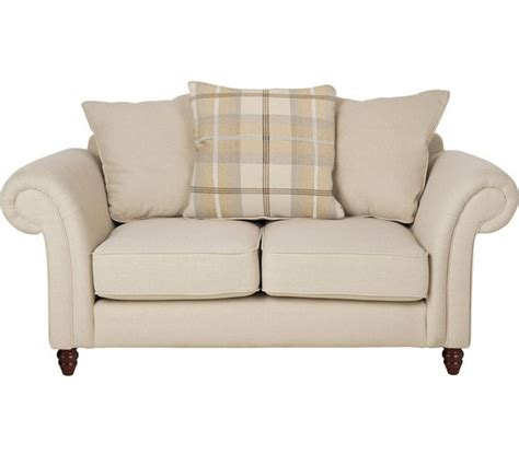 cream 2 seater sofa cream 2 seater fabric sofa brokeasshome com