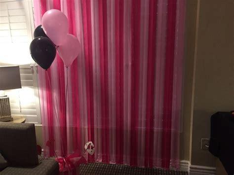 google chrome victoria s secret themes victoria s secret or pink theme bachelorette party decor
