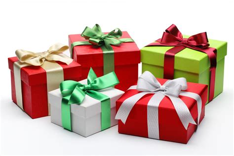 christmas gift images full desktop backgrounds