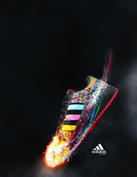 adidas shoe ad advertising adidas shoes and adidas