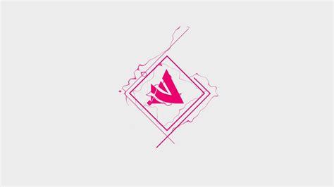 logo intro template logo intro template 107 sony vegas pro rkmfx