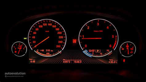 bmw dashboard at night bmw x5 2015 interior night wallpaper 1920x1080 4565