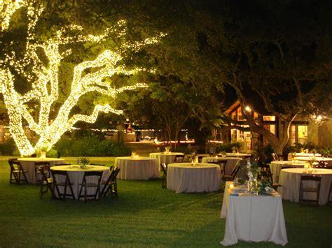 small backyard reception ideas outstanding backyard wedding arrangement ideas