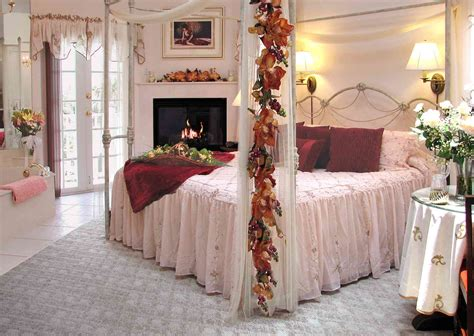 romantic bedroom decorating ideas on a budget romantic bedroom decorating ideas on a budget patio home