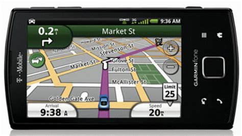 how to turn on gps on android how to turn gps on android