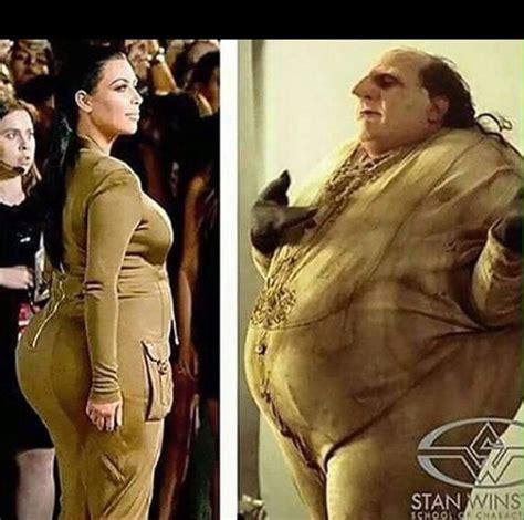 Vma Memes - kim kardashian meme vma 2015 gallery