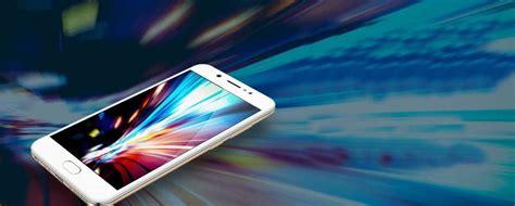 Vivo V5s Lte Gold 64gb 4gb buy vivo v5s dual sim smartphone 5 5 quot 64gb 4gb