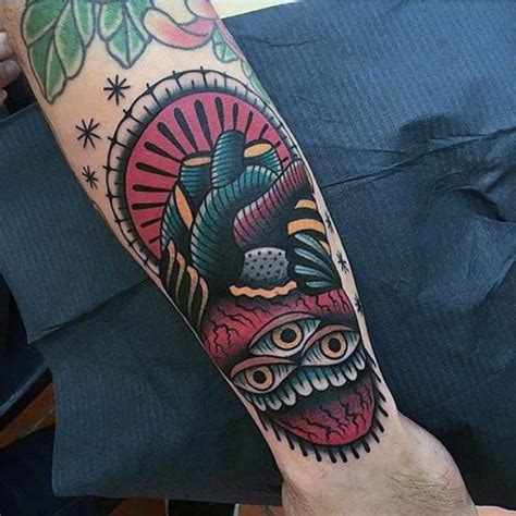 50 simple traditional tattoos for men old school design 100 neo traditional tattoo designs for men refined ink ideas
