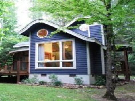 le cottage small cottage house plans best small cottage plans tiny