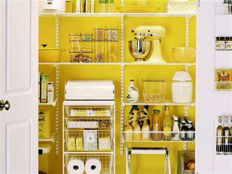 diy new pantry shelving organization pinterest organization ideas and how tos for closets kitchens